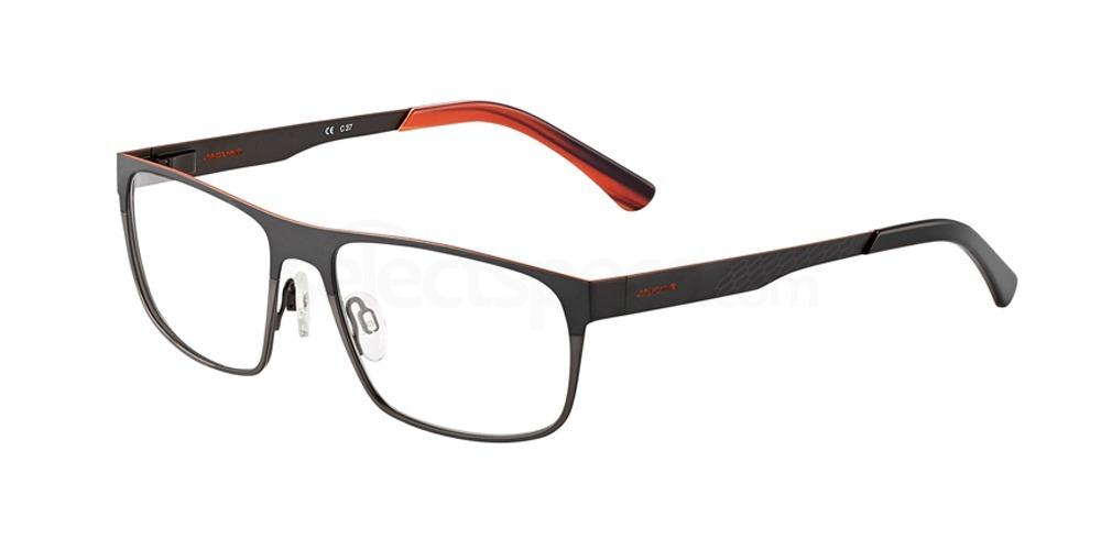 985 33812 Glasses, JAGUAR Eyewear