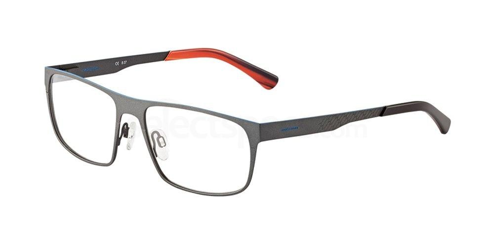 986 33812 Glasses, JAGUAR Eyewear