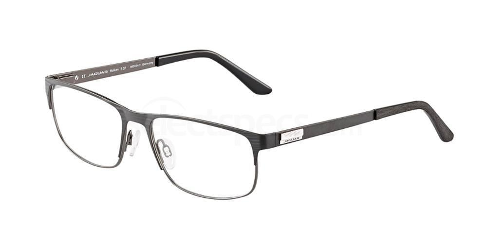 6100 35045 Glasses, JAGUAR Eyewear