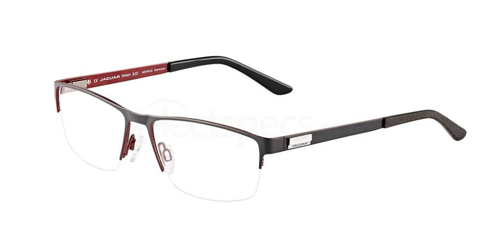 6500 35046 Glasses, JAGUAR Eyewear