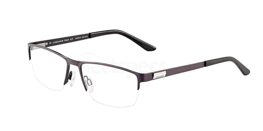 3500 35046 Glasses, JAGUAR Eyewear
