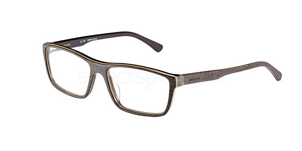 4095 31807 Glasses, JAGUAR Eyewear