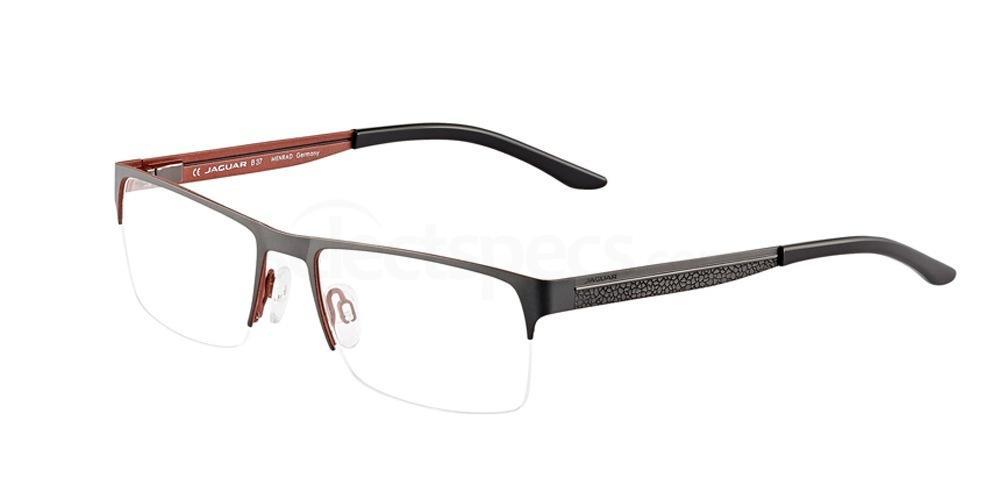 994 33077 Glasses, JAGUAR Eyewear
