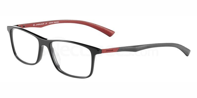 8840 31507 Glasses, JAGUAR Eyewear