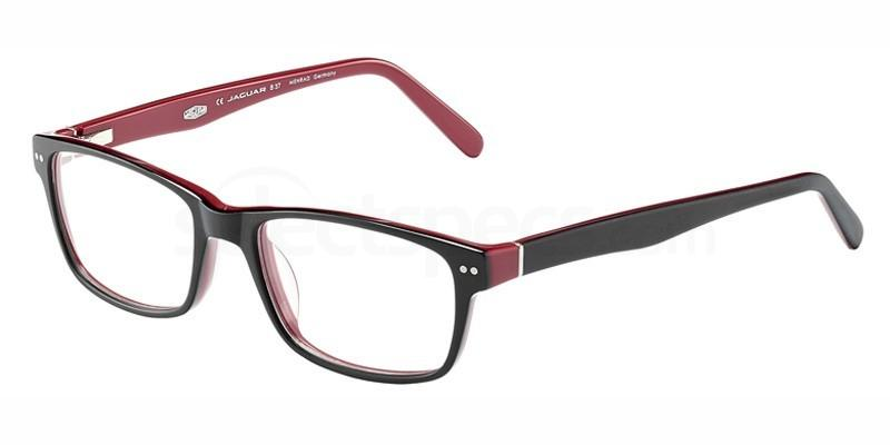 6852 31700 Glasses, JAGUAR Eyewear
