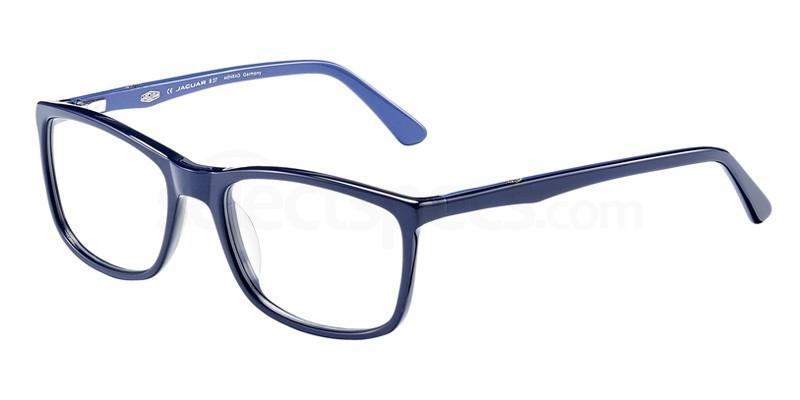 6412 31701 Glasses, JAGUAR Eyewear