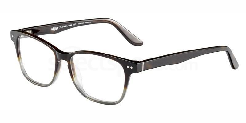6970 31702 Glasses, JAGUAR Eyewear