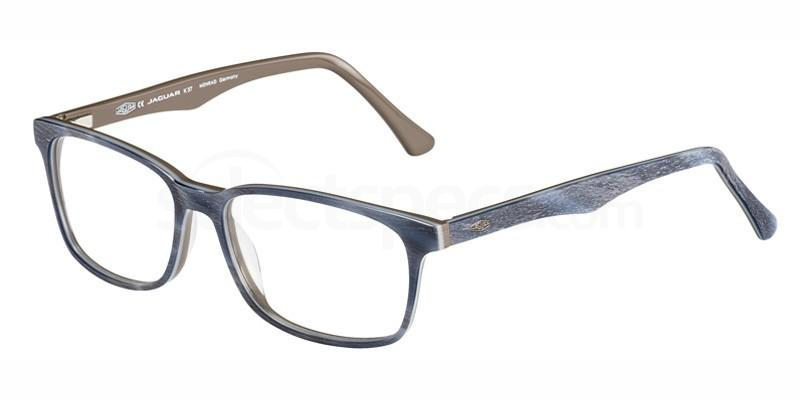 4237 31703 Glasses, JAGUAR Eyewear