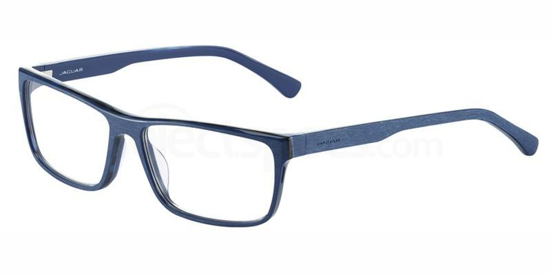 3100 31808 Glasses, JAGUAR Eyewear