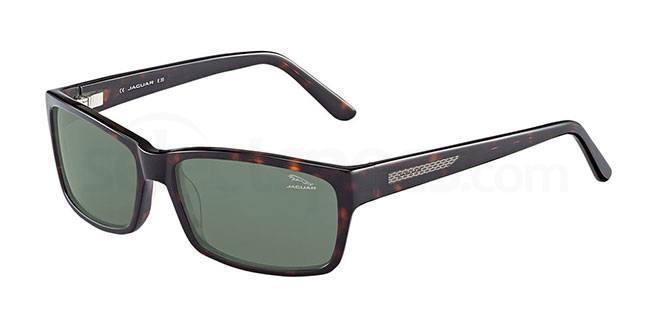 8940 37109 , JAGUAR Eyewear