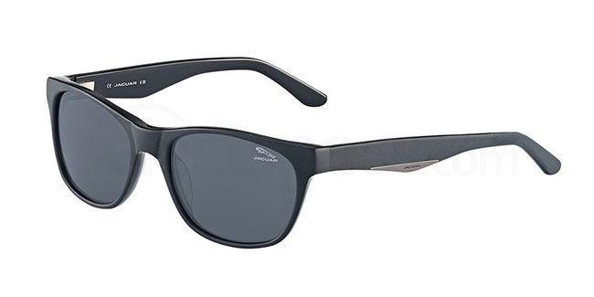 8840 37110 Sunglasses, JAGUAR Eyewear
