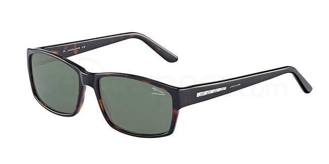 6091 37111 Sunglasses, JAGUAR Eyewear