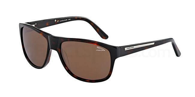 8940 37113 , JAGUAR Eyewear