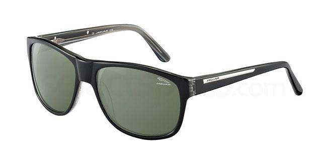 6184 37113 Sunglasses, JAGUAR Eyewear