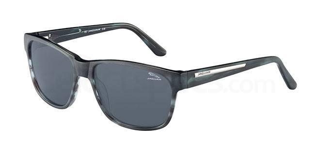 6542 37114 , JAGUAR Eyewear