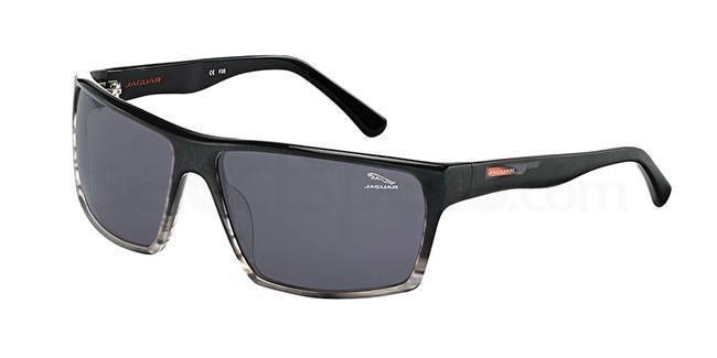6456 37170 Sunglasses, JAGUAR Eyewear