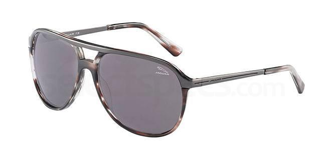 6414 37201 Sunglasses, JAGUAR Eyewear