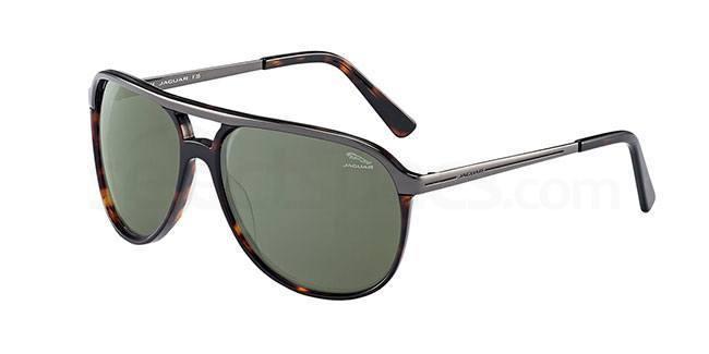 8940 37201 , JAGUAR Eyewear