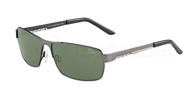 693 37330 , JAGUAR Eyewear