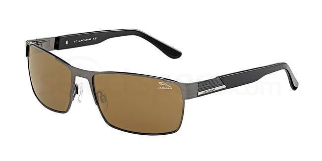821 37335 Sunglasses, JAGUAR Eyewear