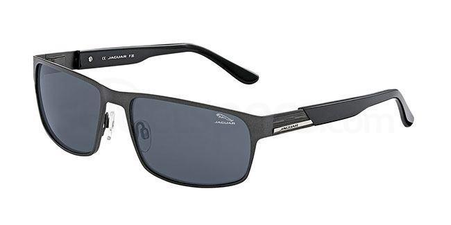 816 37336 Sunglasses, JAGUAR Eyewear