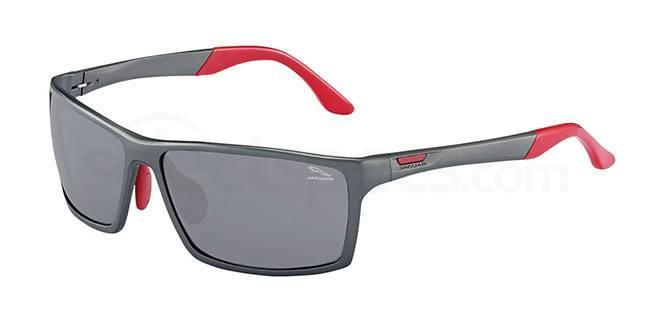 650 37713 Sunglasses, JAGUAR Eyewear