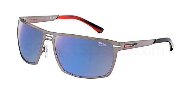 879 37800 Sunglasses, JAGUAR Eyewear