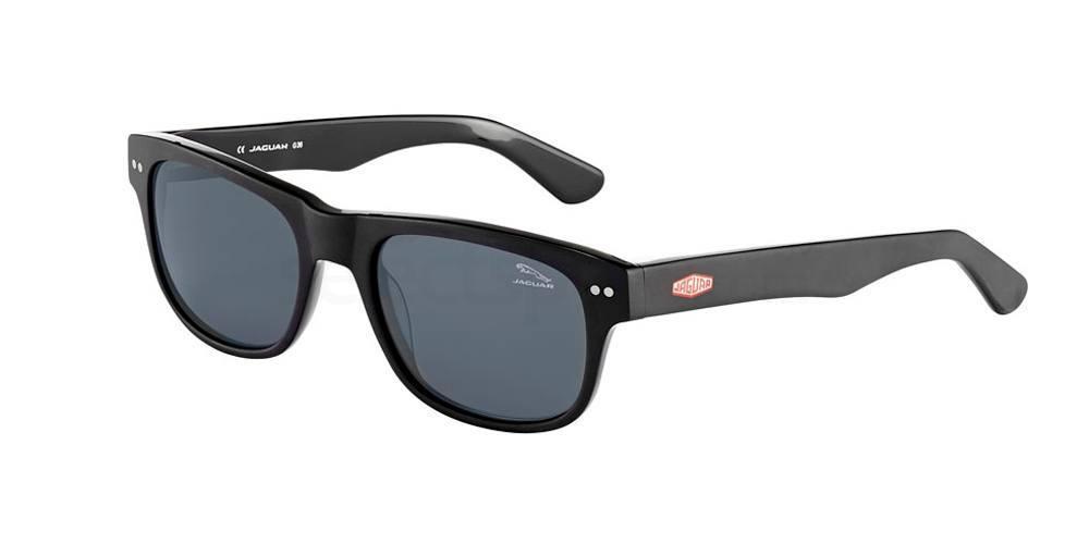 6100 37116 Sunglasses, JAGUAR Eyewear