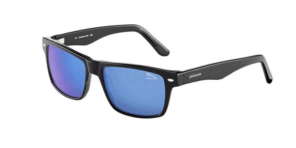 8840 37152 Sunglasses, JAGUAR Eyewear