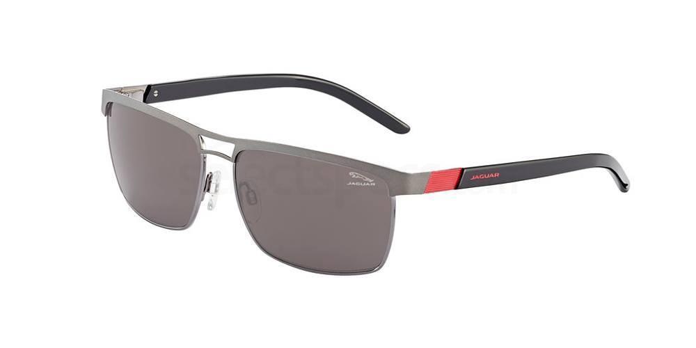 420 37549 Sunglasses, JAGUAR Eyewear