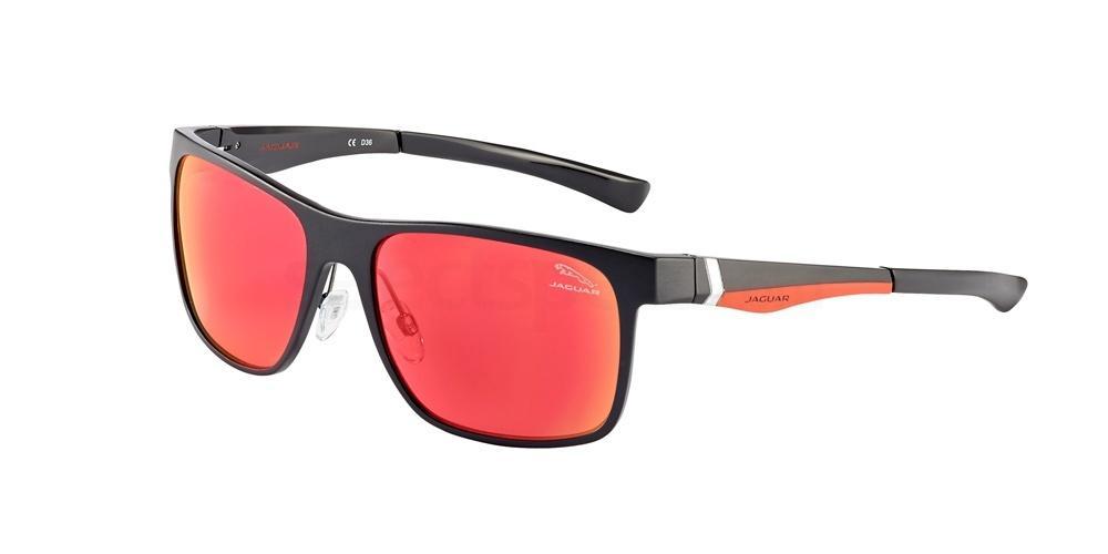 610 37715 Sunglasses, JAGUAR Eyewear