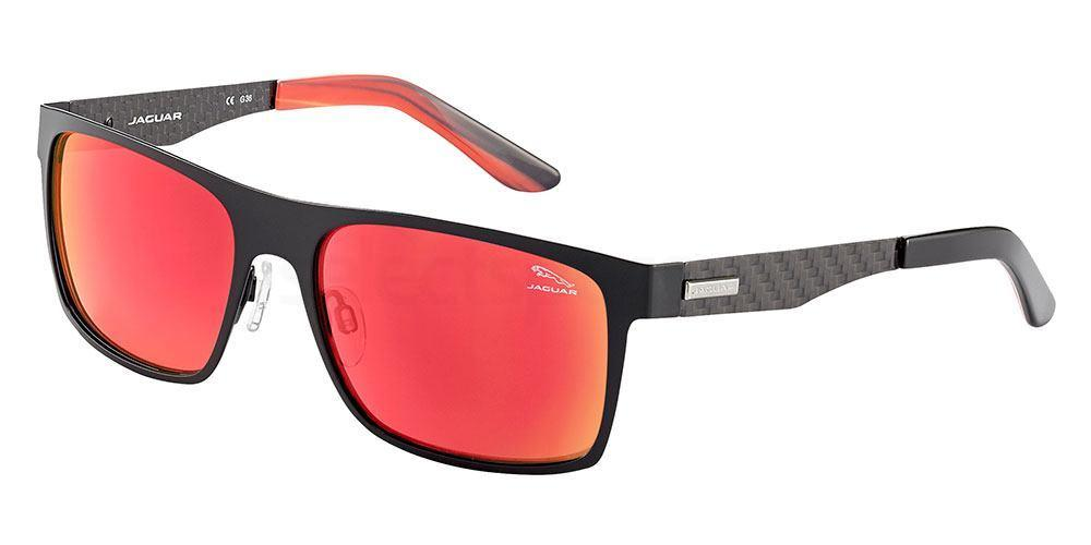 610 37803 Sunglasses, JAGUAR Eyewear