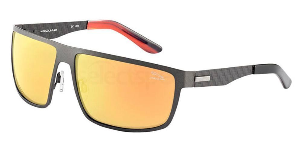 650 37804 Sunglasses, JAGUAR Eyewear