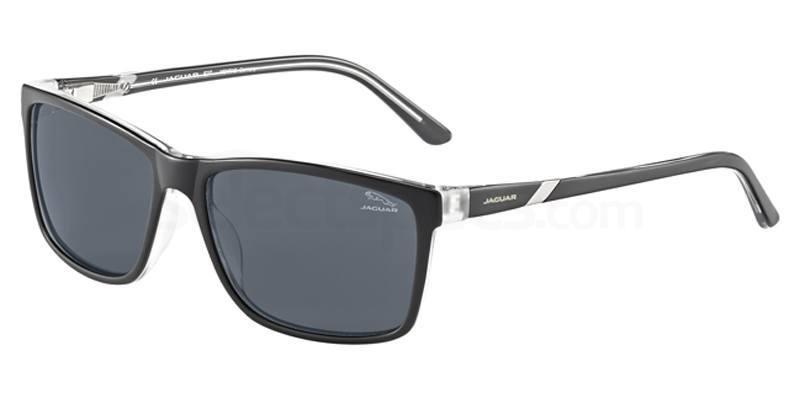 8738 37153 Sunglasses, JAGUAR Eyewear