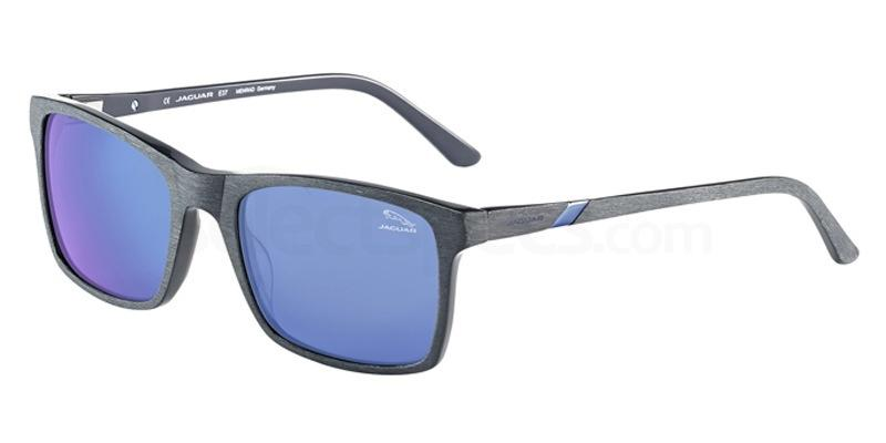 4028 37154 Sunglasses, JAGUAR Eyewear