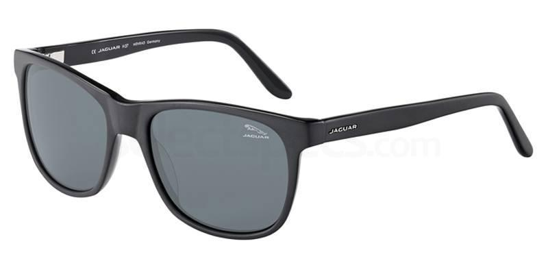 6100 37155 Sunglasses, JAGUAR Eyewear