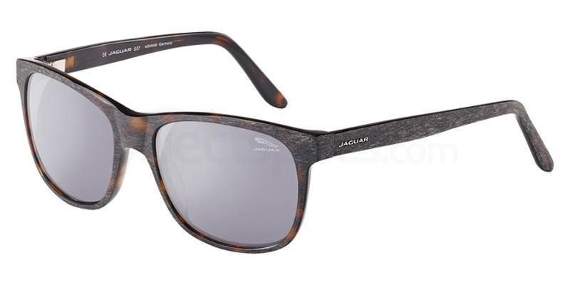 8940 37155 Sunglasses, JAGUAR Eyewear