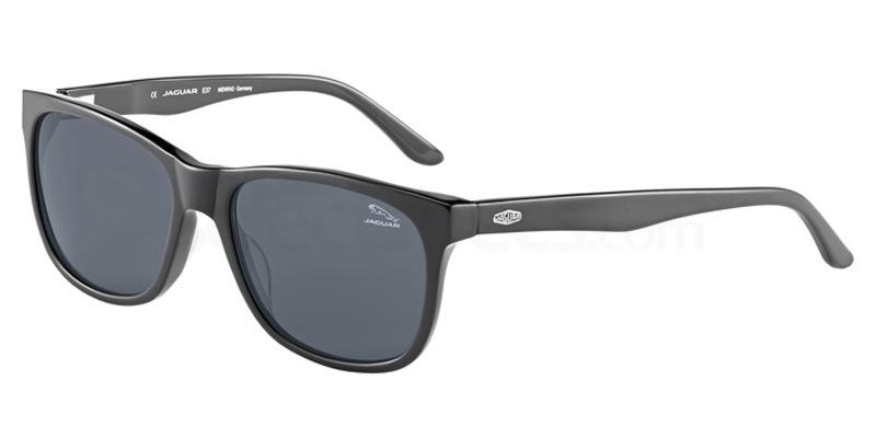 6100 37156 Sunglasses, JAGUAR Eyewear