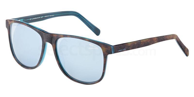 4145 37158 Sunglasses, JAGUAR Eyewear