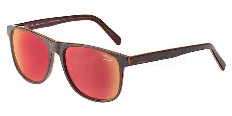 6629 37158 Sunglasses, JAGUAR Eyewear