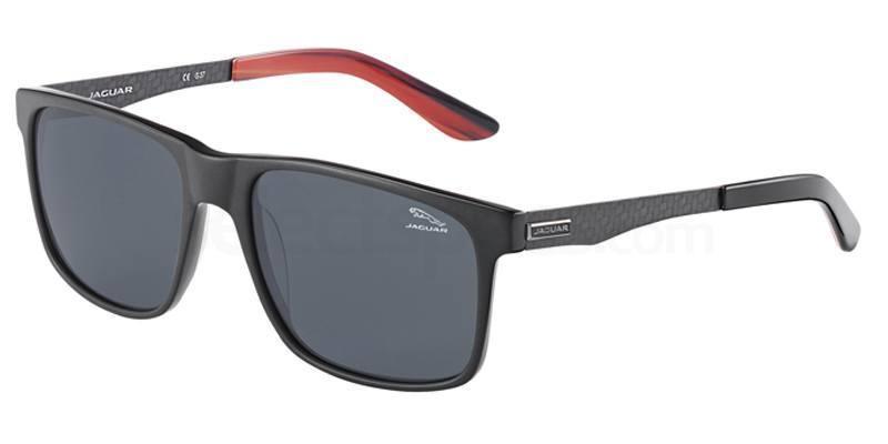 6100 37173 Sunglasses, JAGUAR Eyewear
