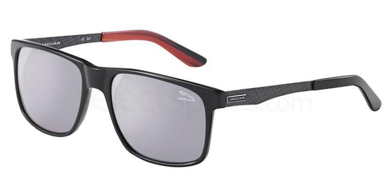 8840 37173 Sunglasses, JAGUAR Eyewear