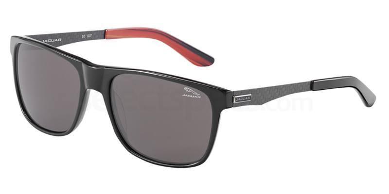 6100 37174 Sunglasses, JAGUAR Eyewear