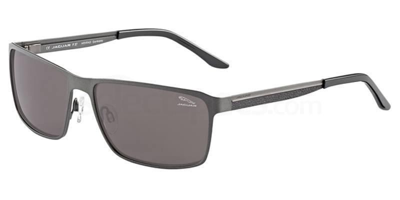 1020 37346 Sunglasses, JAGUAR Eyewear