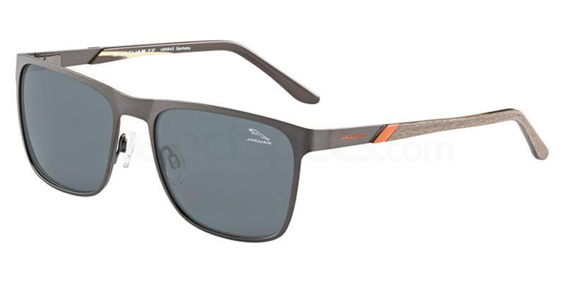1013 37556 Sunglasses, JAGUAR Eyewear