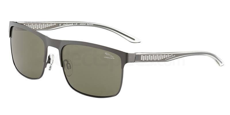 4200 37557 Sunglasses, JAGUAR Eyewear
