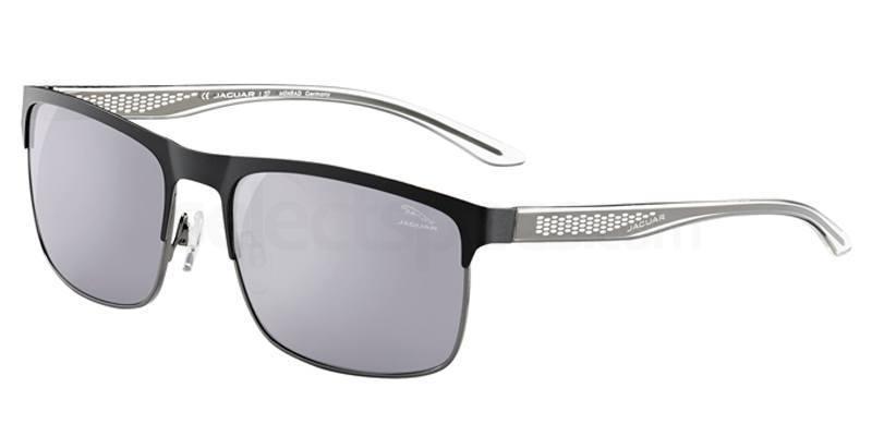 6110 37557 Sunglasses, JAGUAR Eyewear