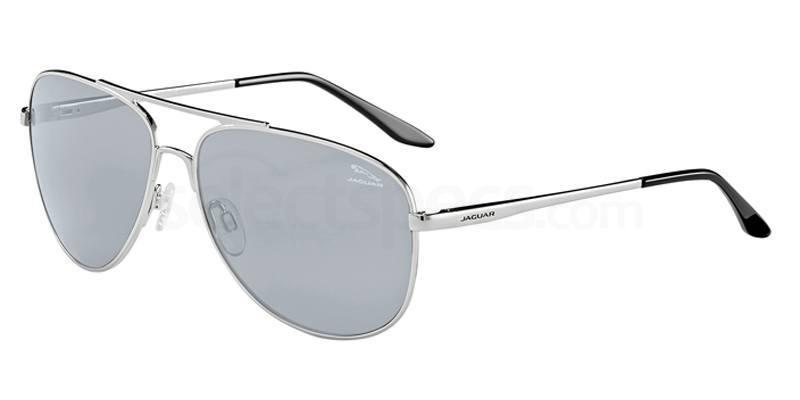 1000 37558 Sunglasses, JAGUAR Eyewear