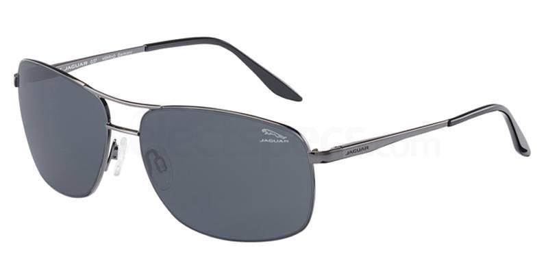 4200 37559 Sunglasses, JAGUAR Eyewear