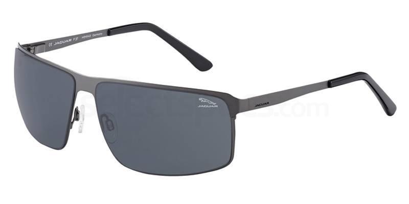 4200 37560 Sunglasses, JAGUAR Eyewear
